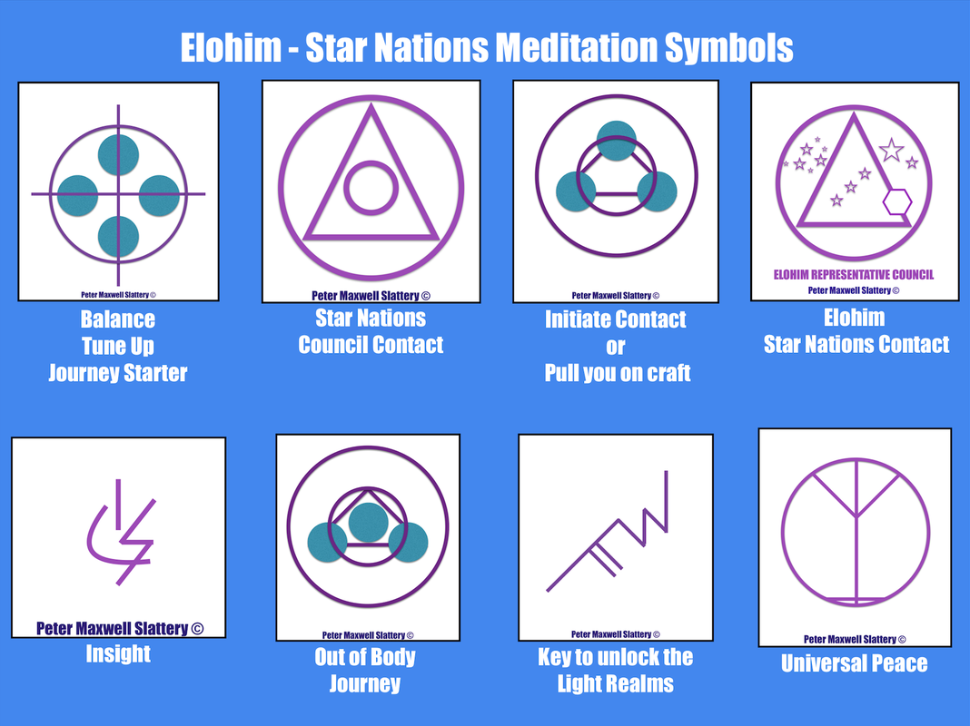 Meditation symbols and their meanings from the elohim and the star meditation symbols and their meanings from the elohim and the star nations eceti australia biocorpaavc Image collections